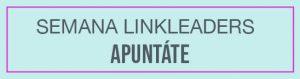 semana linkleaders