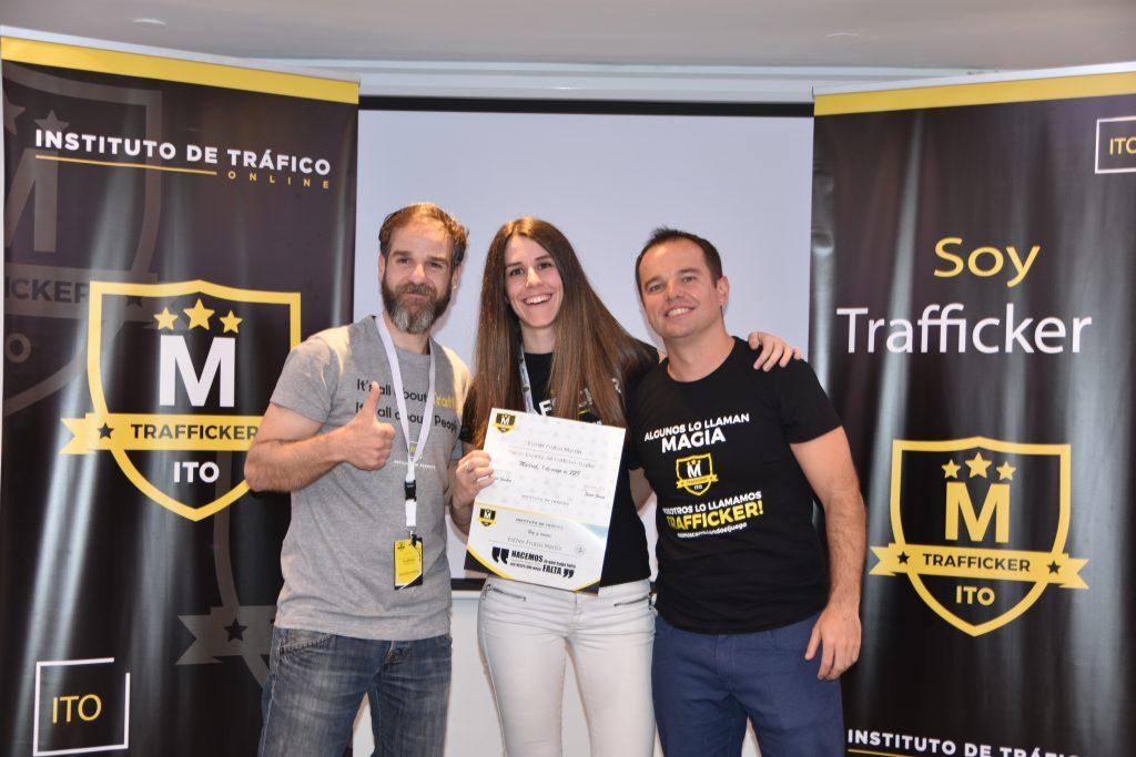 Mi opinión sincera sobre el Máster de Roberto Gamboa para convertirse en Trafficker