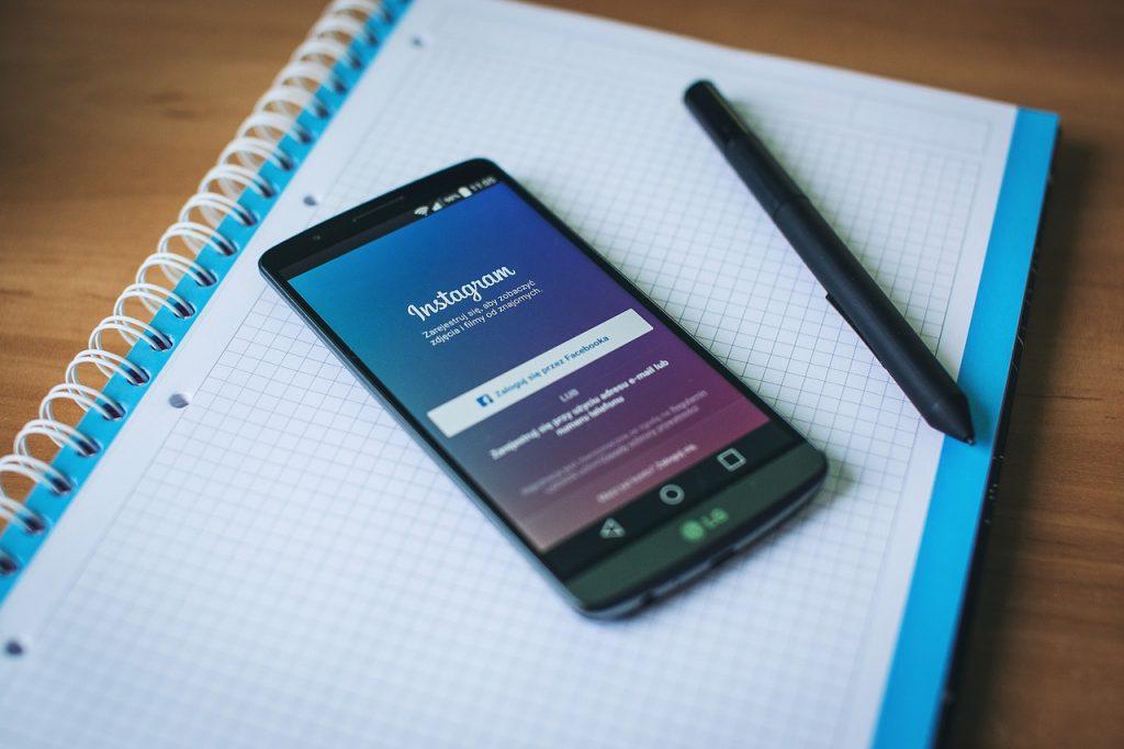 Cómo analizar las estadísticas que te da Instagram