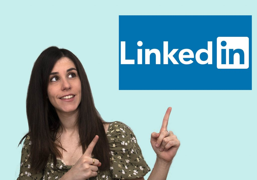 curso linkleaders