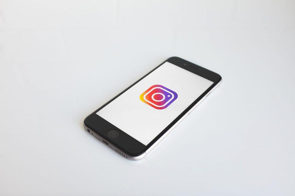 5 Herramientas para gestionar eficientemente tu cuenta de Instagram