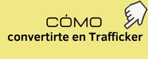 Oponión trafficker digital