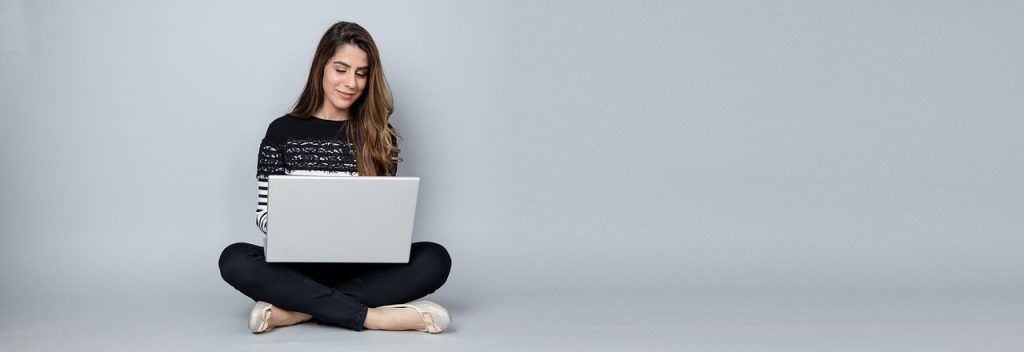 3 Claves para relacionarte con las marcas si eres  influencer